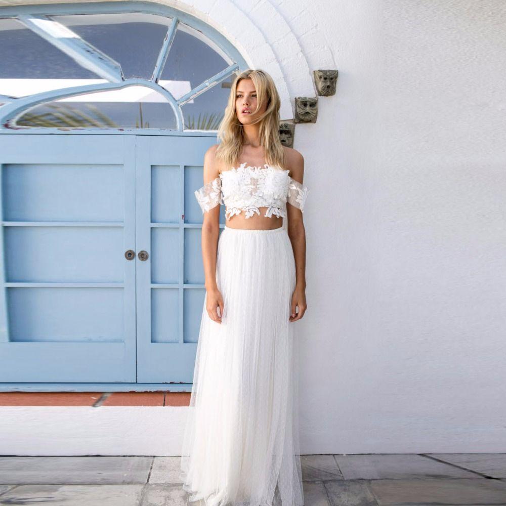 Simplewhitelongskirt elbise pinterest grad dresses dress