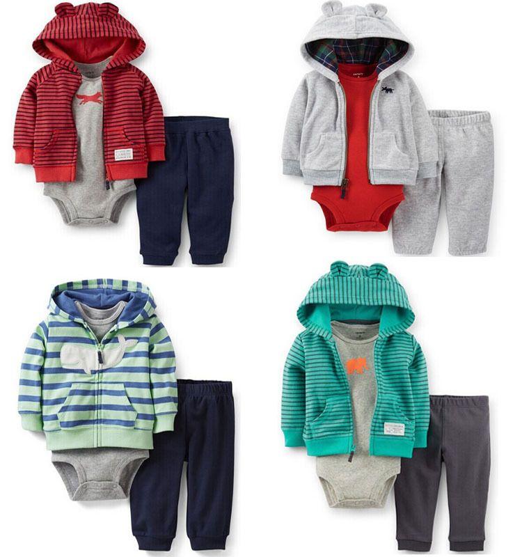 Originales marcas de ropa bebe modelos nicos ropas para - Ropa bebe nino 0 meses ...