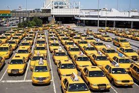 Necesito Llamar Un Taxi Taxi Birmingham Airport Car Rental