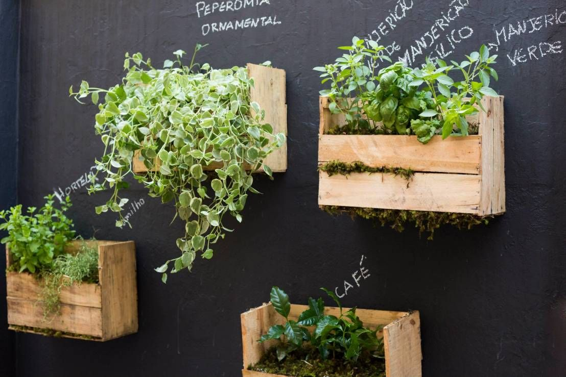 10 Neue Ideen Für Die Gartengestaltung