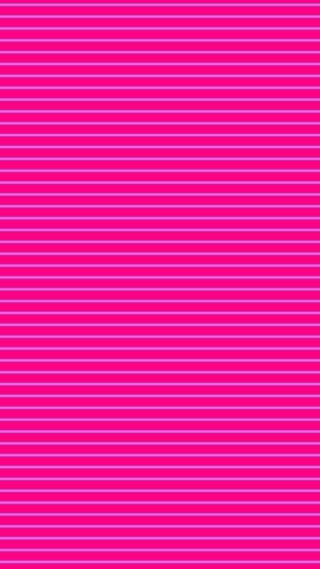 Wallpaper Vs Pink Wallpaper Pink Chevron Wallpaper Hot Pink Wallpaper