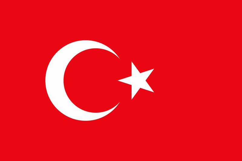 Turkish Flag Coloring Page Lovely Flag Of Turkey Image And Meaning Turkish Flag Country Flags Turkish Flag Turkey Flag Flag Coloring Pages