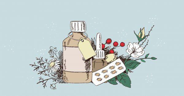 Comment soigner un rhume avec l'homéopathie?   – Beauté