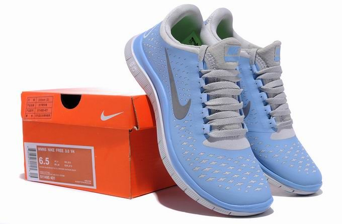 nike free nikes for sale, Buy Discount Nike Free 3.0 V3