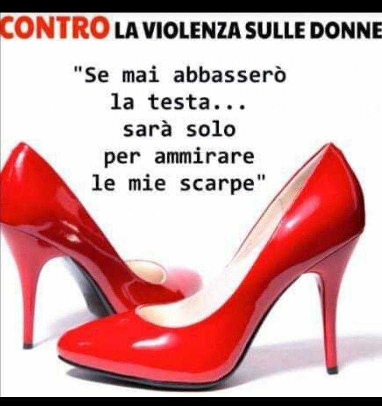 pin di marina la mae su scarpe rosse scarpe rosse scarpe donne pin di marina la mae su scarpe rosse