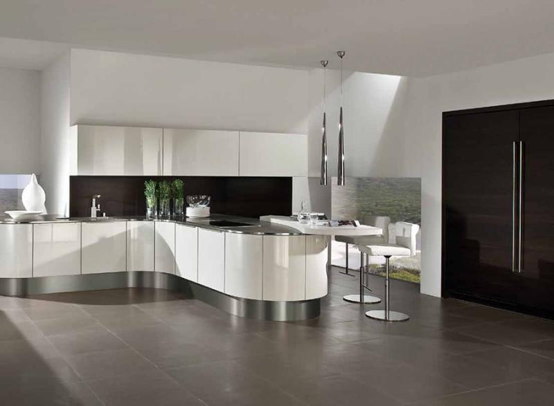 Kitchens Liverpool | Kitchens Manchester | German Kitchens | Gallery | German  Kitchens Specialist, Lieben