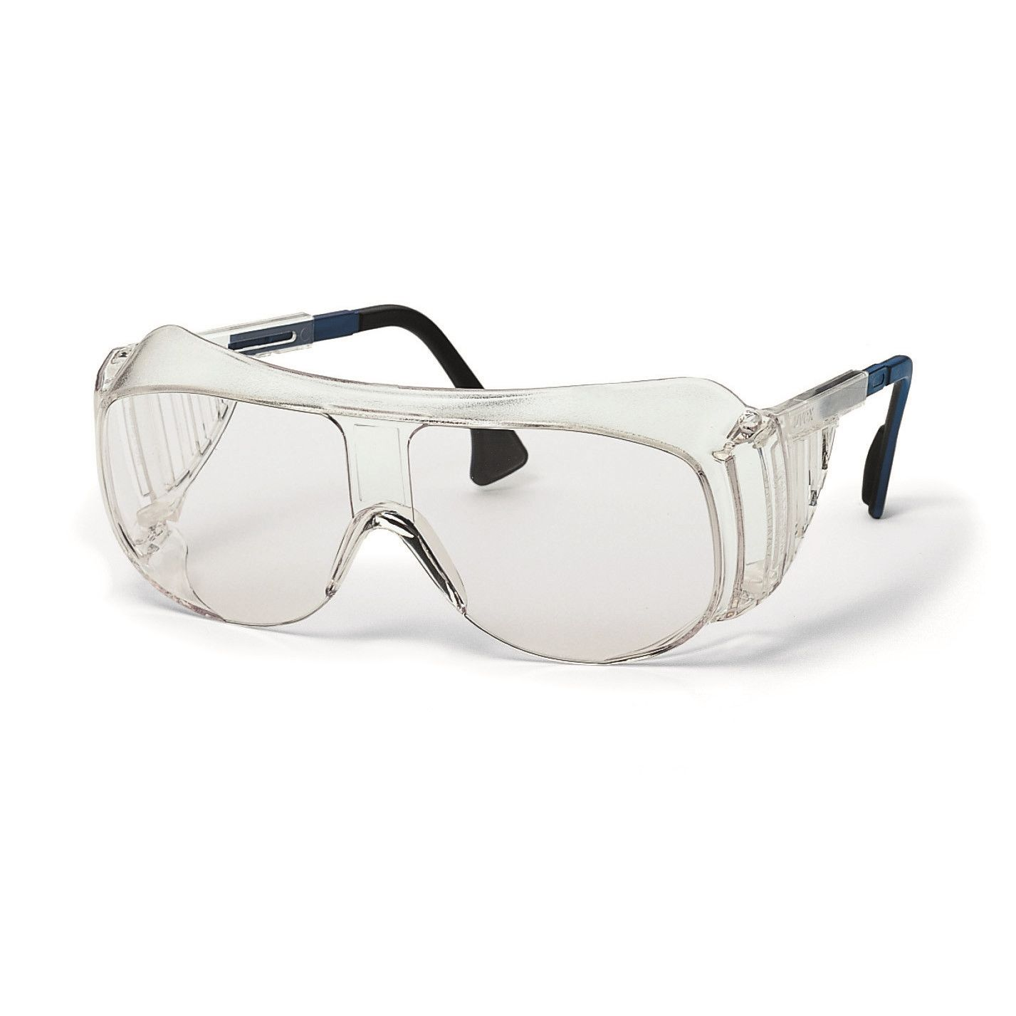 cool safety glasses canada