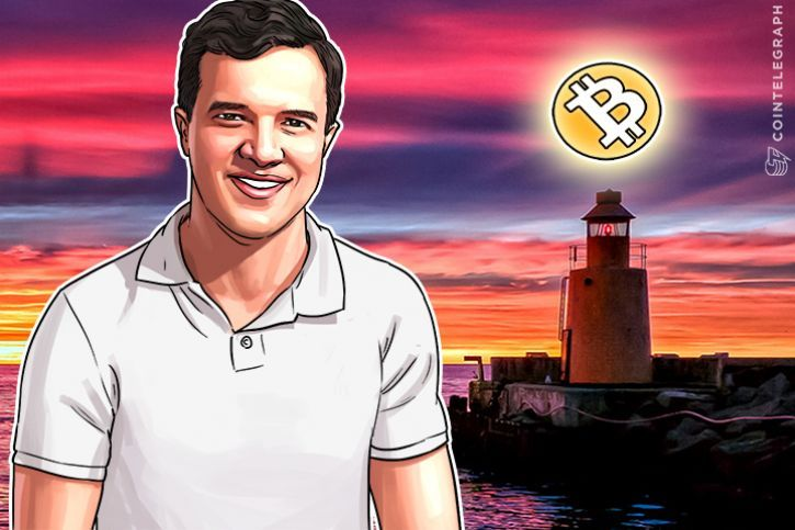 Hivatalos fizetőeszköz lehet a bitcoin Salvadorban