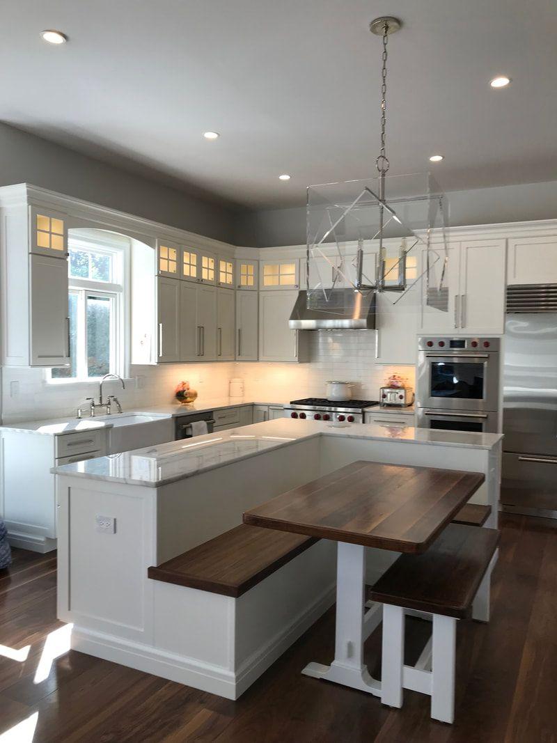 Picture Kitchen And Bath Gallery Kitchen Design Kitchen And Bath
