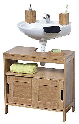 Non Pedestal Under Sink Storage Vanity Cabinet Mahe Bambo Https Www Amazon Com Dp B01m0kzo2j Ref Cm Pedestal Sink Storage Sink Storage Under Sink Storage