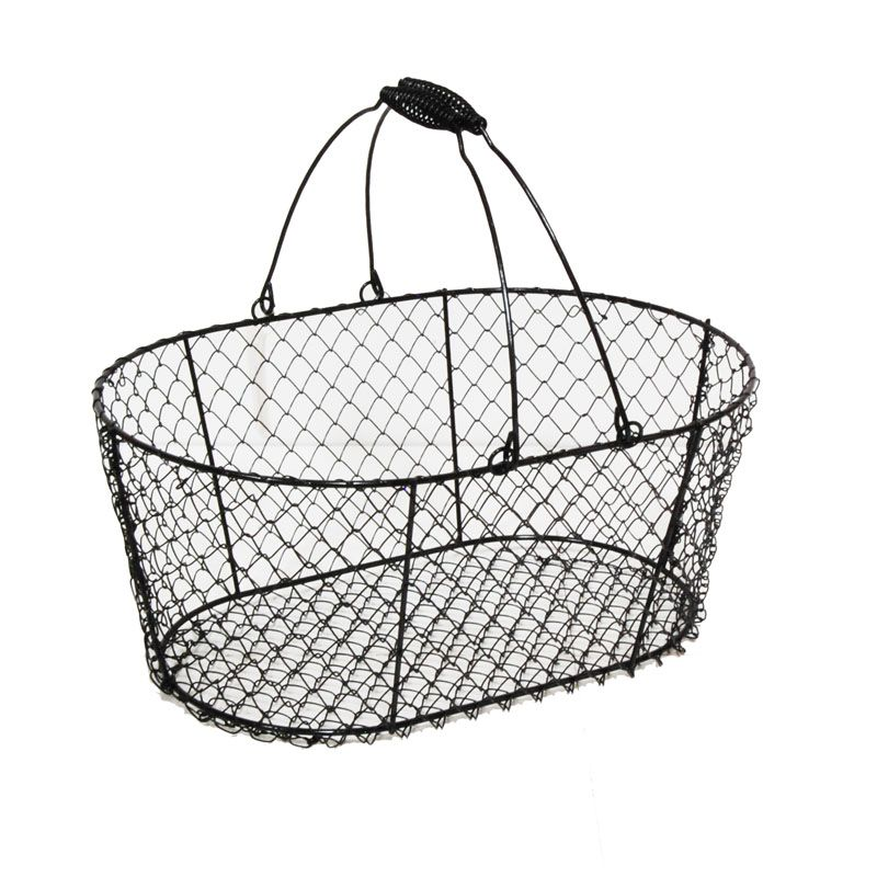 Awesome website. Inexpensive baskets, bins and trays. the
