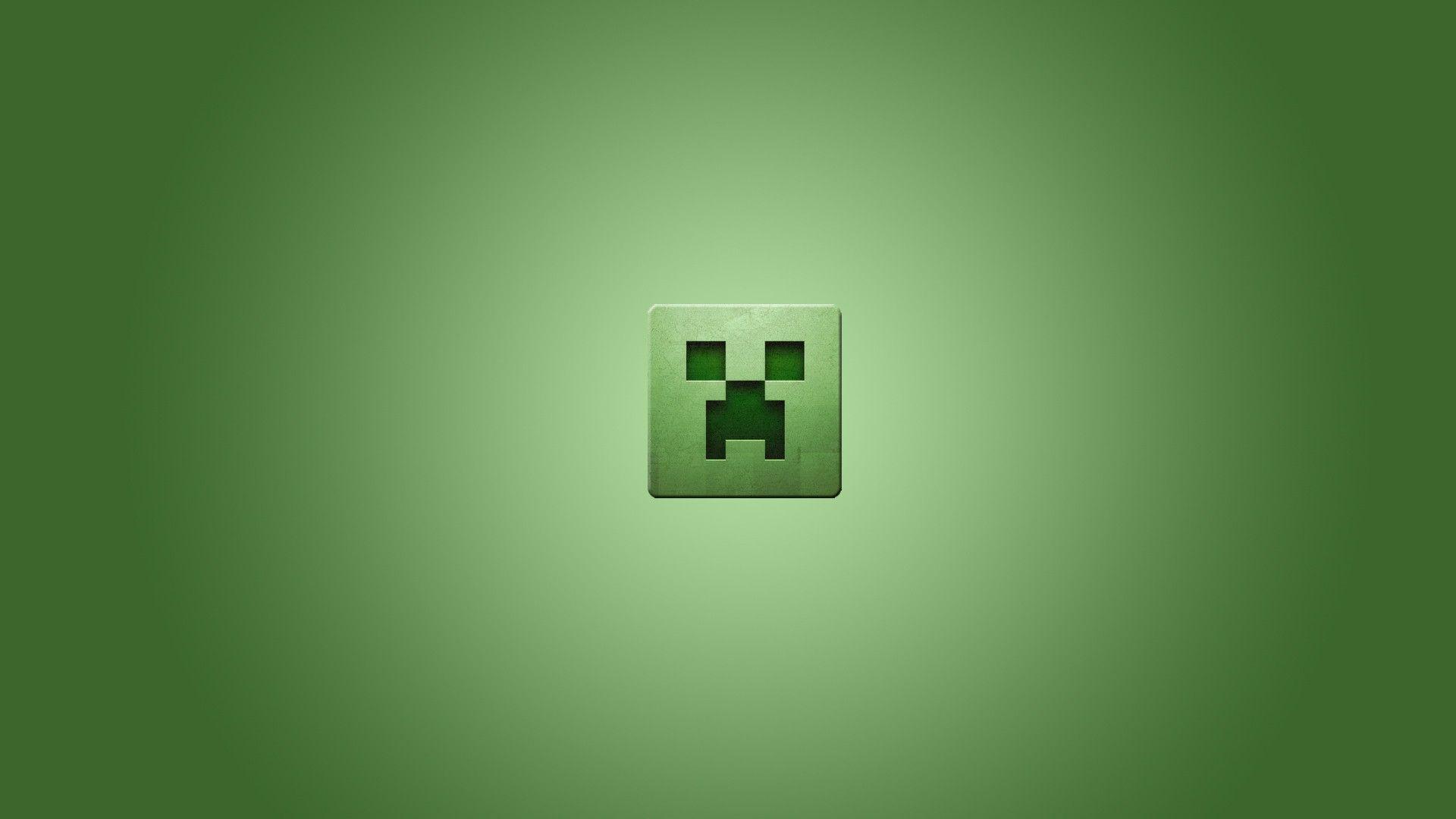 Must see Wallpaper Minecraft Minimalistic - b20249e36034d8091b8bc0002de53d53  Gallery_74421.jpg