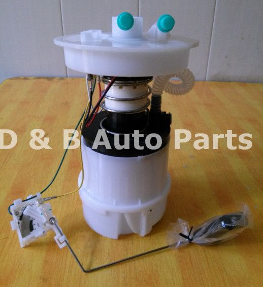 1pc High Quality Brand New Fuel Pump Assy Pump Modules For Mazda 3 Quality Brands Mazda 3 Mazda