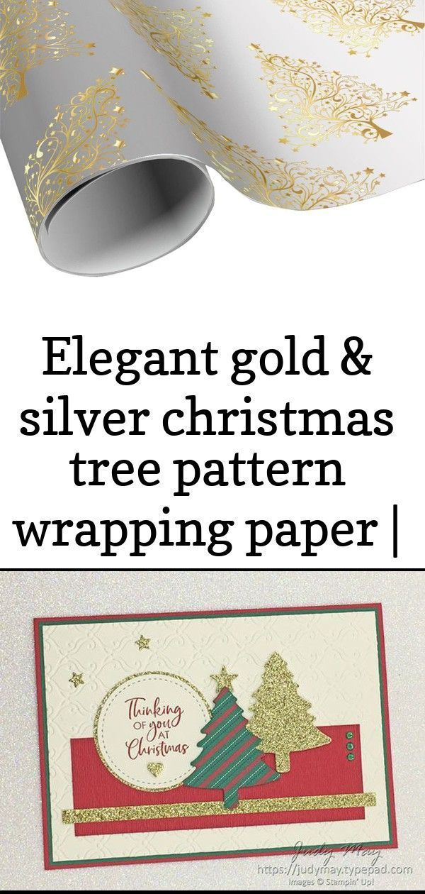 Elegant gold & silver christmas tree pattern wrapping paper | zazzle.com 3 #grinchpunchrecipe Elegant Gold & Silver Christmas Tree Pattern Wrapping Paper Stampin' Up! Wrapped in Plaid & Pine Tree Punch - Judy May, Just Judy Designs, Melbourne Christmas Tree Spode, A Holiday Tradition - The Glam Pad The best Christmas punch recipes. You only need 3 ingredients for this Easy Grinch Punch Recipe. Everyone loves this simple Christmas Sherbet Punch recipe. #christmasfood #grinchpunchrecipe Elegant go #grinchpunchrecipe