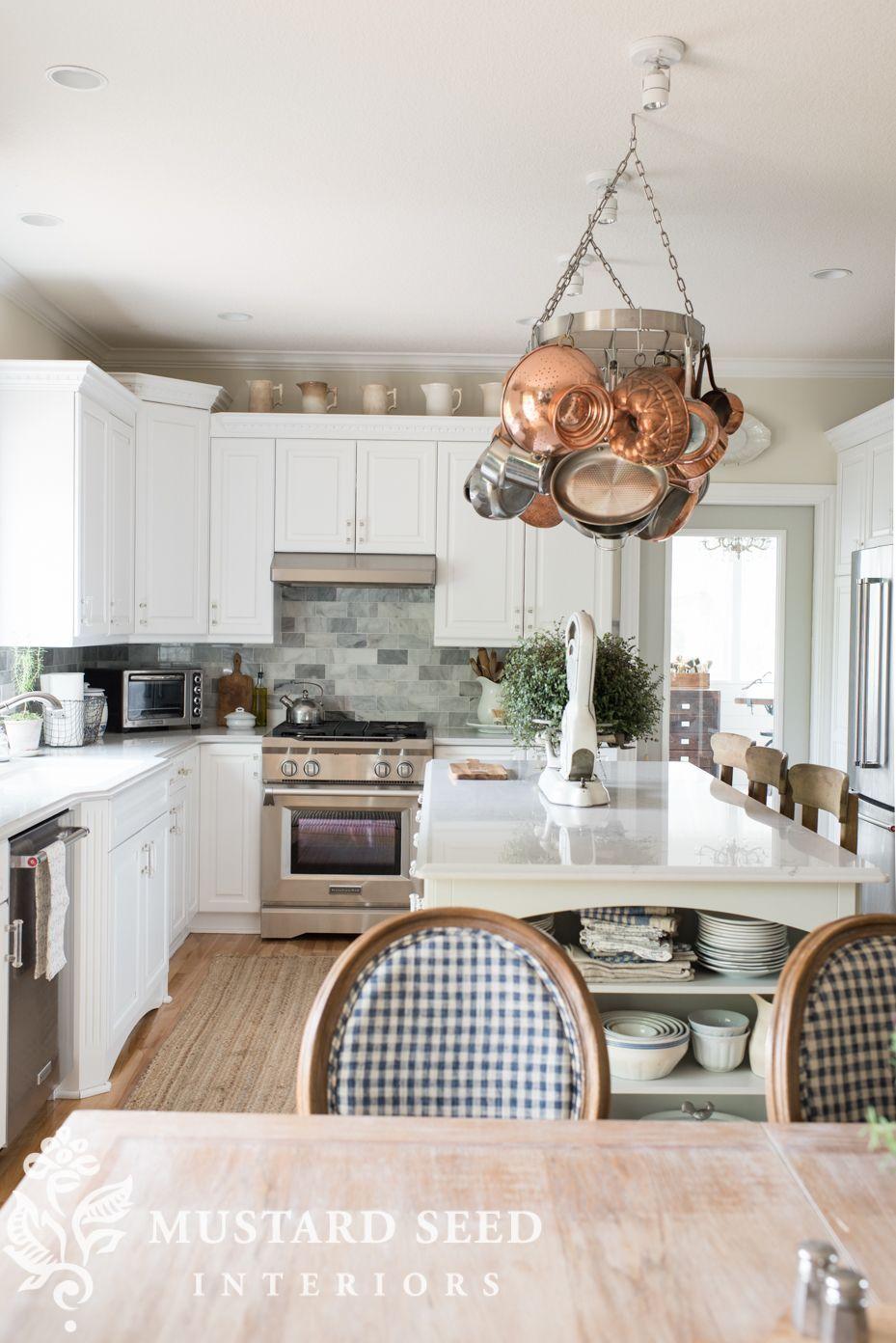 Kitchen counters reveal kitchen countertops pinterest kitchen