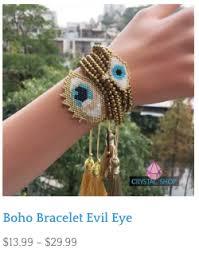 Evil Eye Emoji Google Search Eyes Emoji Beaded Bracelets Emoji