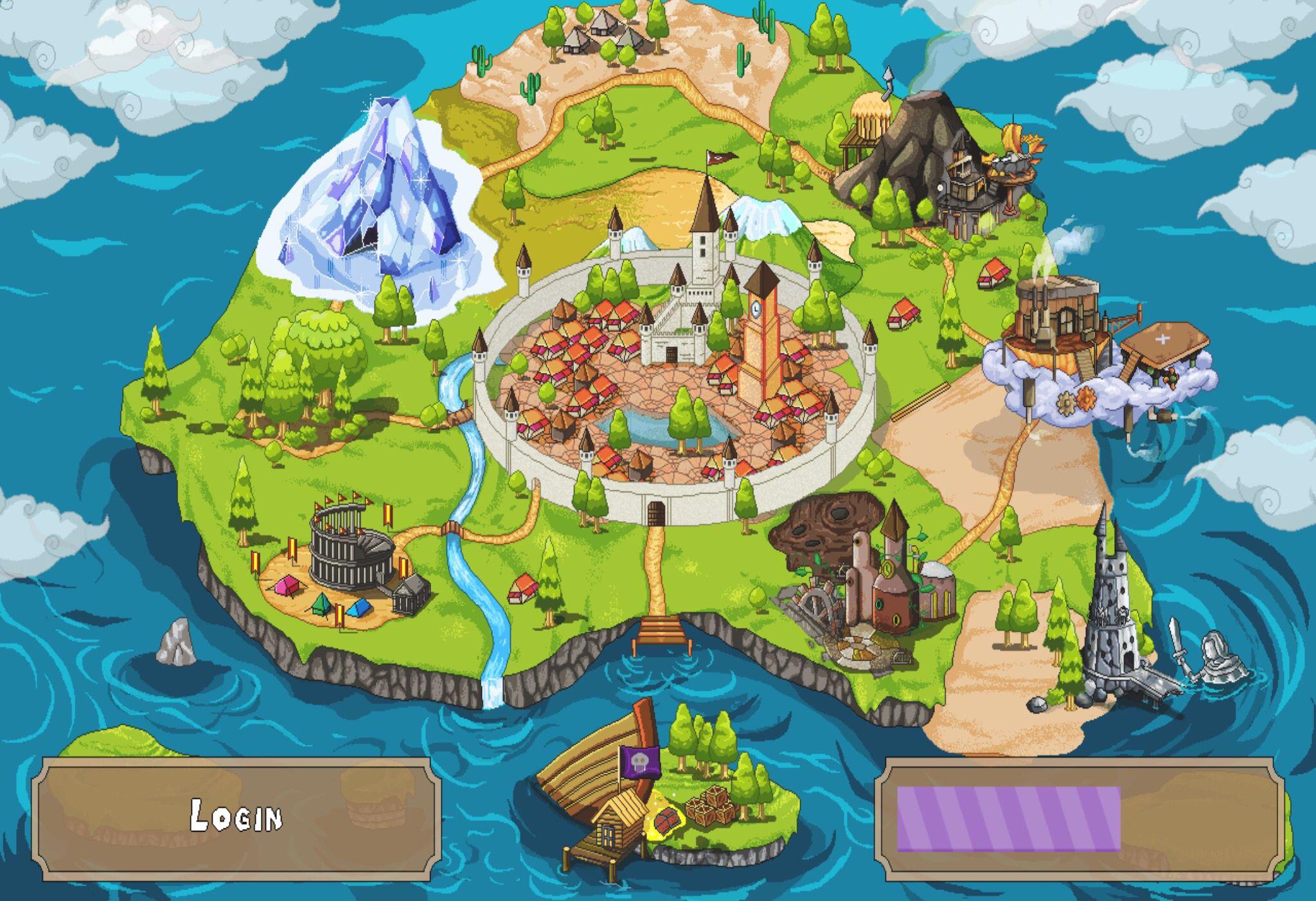 Epic Toys Prodigy Math Game : Prodigy math games gamesworld