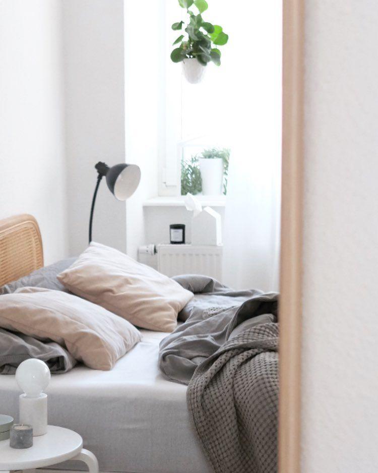 Pin auf Home Bedroom Schlafzimmer mit Stil