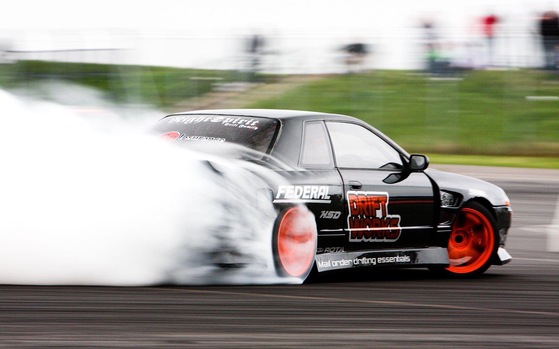 404 Not Found Drifting Cars Nissan Gtr Skyline Racing