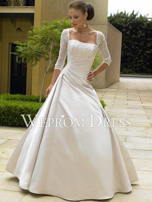 strapless baja satén blanco encaje|plisado cordón boutique vestidos
