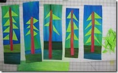 Building Art Quilts - Frieda Anderson