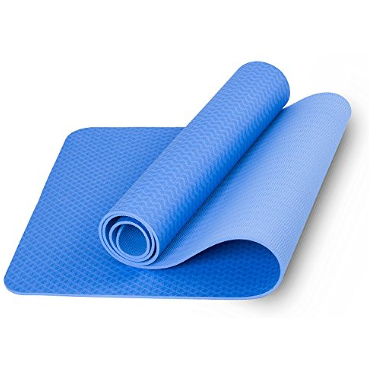 out for work mat exercise dumbbells mats attachment training home equipment