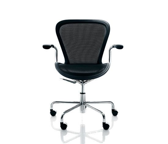 working chairs and interiors 16 best office furnitures images on