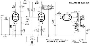 Resultado de imagem para transmitter tube audio amplifier