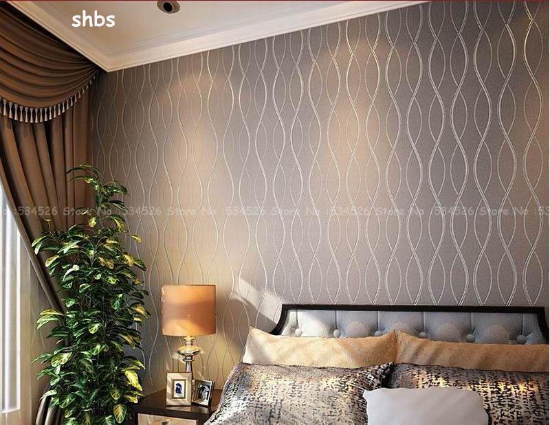 Tipos de papel tapiz para paredes buscar con google - Papel decorativo cocina ...