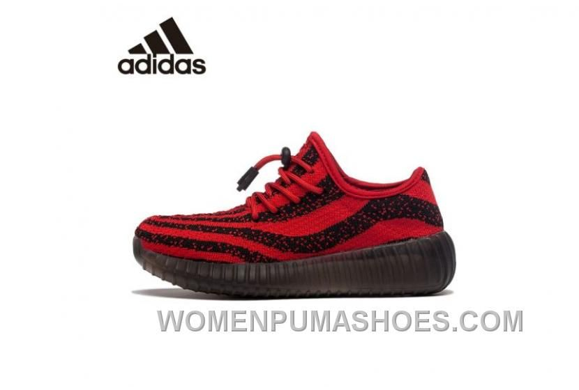 size 40 c4f4d c38d8 http   www.womenpumashoes.com outlet-mens-adidas-