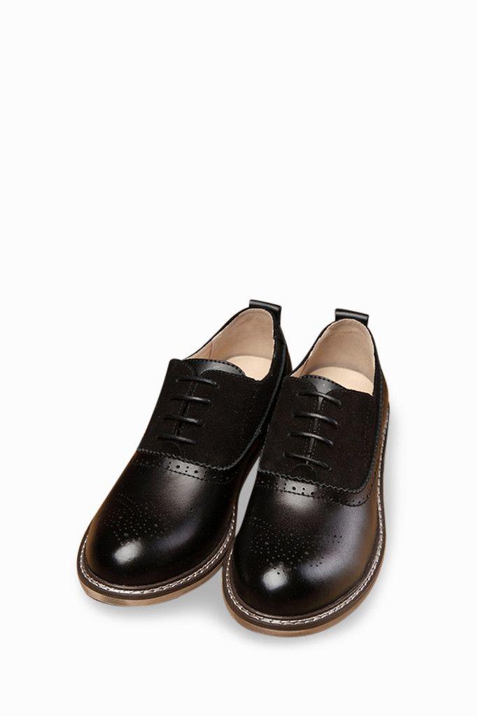 Brogues men, Men dress, Trendy mens shoes