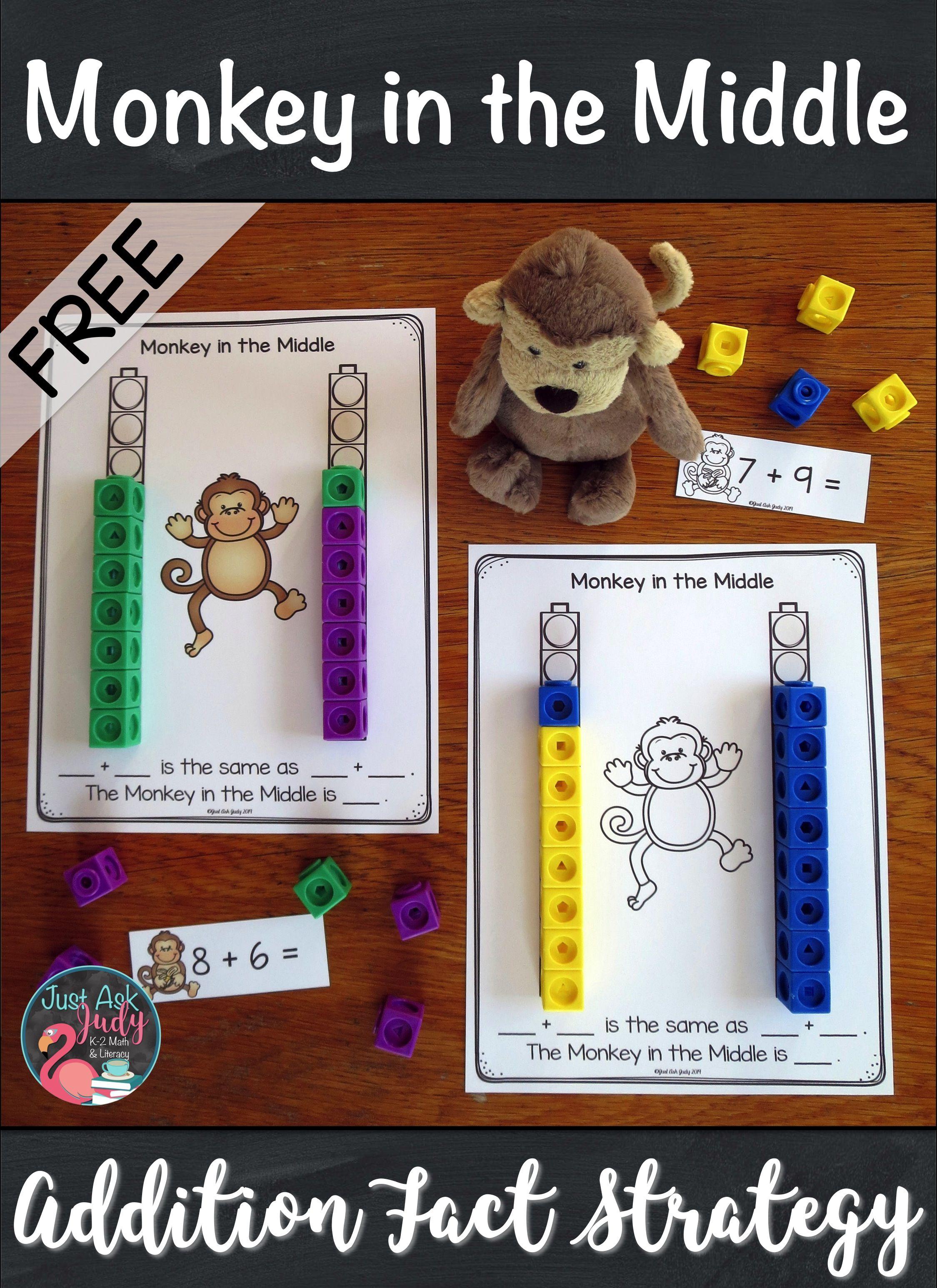 Free sample monkey