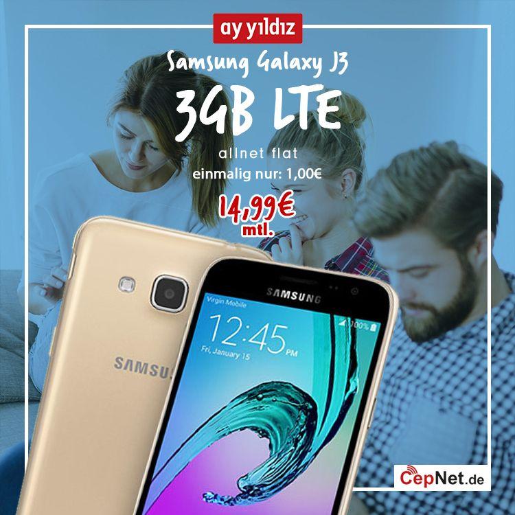 Pin Von Ta Ngoc Thuy Tien Auf Samsung Mobilfunk Handyvertrag Und Samsung