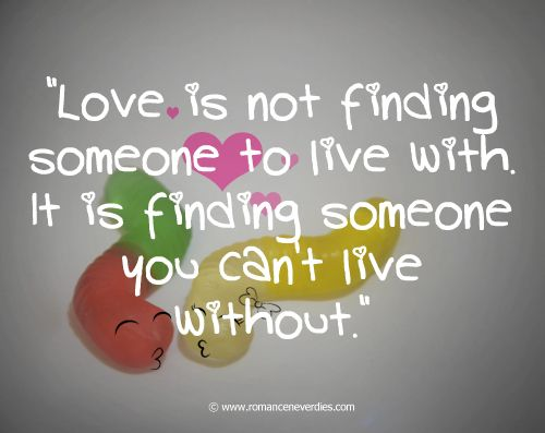 Finding Love Relationships With Images Wonder Quotes Finding Love Quotes Love Quotes