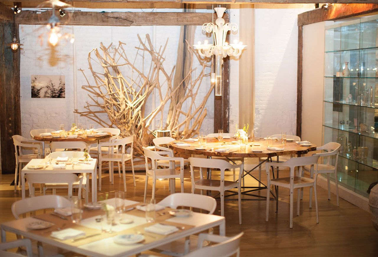 Pinterest & NYC: ABC Kitchen #HOTgourmet #HOTBOOK | HOTgourmet | Kitchen Nyc ...