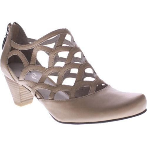 Women's Spring Step Lorca   Products   Pinterest   Spring step, Beige and  Leather products