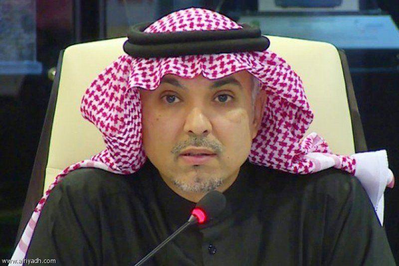 استقالة الشيحة من منصب الرئيس التنفيذي لـ السعودية للكهرباء وتكليف فهد السديري الشعابي عبدالله الشعابي عقارات الطائف عقارات مكة Winter Hats Newsboy Fashion