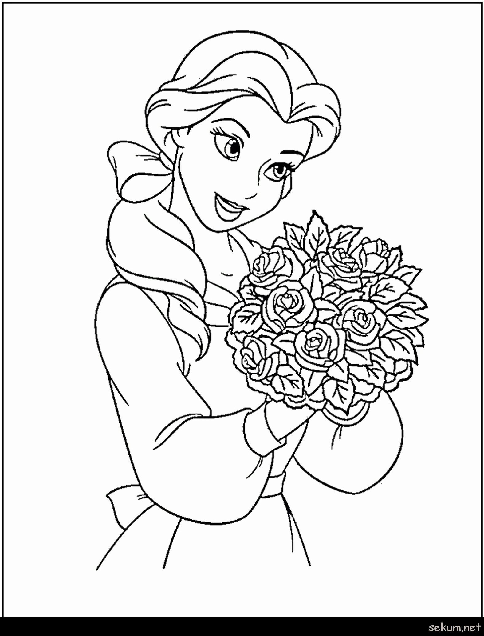 Print Coloring Pages Free Best Of Coloring Pages Free Printable Colouring Moana Disney Princess Coloring Pages Princess Coloring Pages Rapunzel Coloring Pages