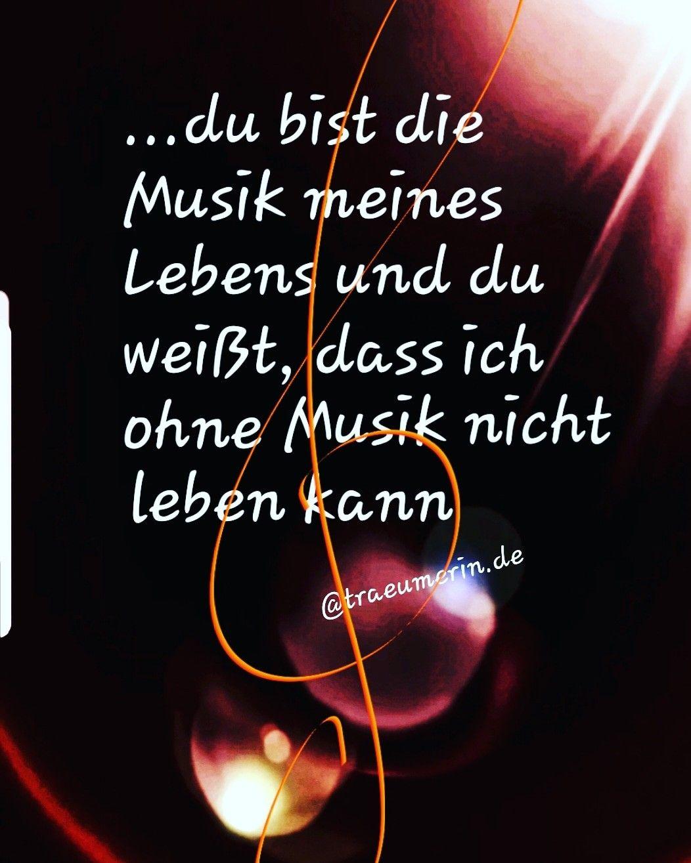 Meinst Du Mich Daizo Musik Spruche Liebe Meines Lebens Liebe Spruch