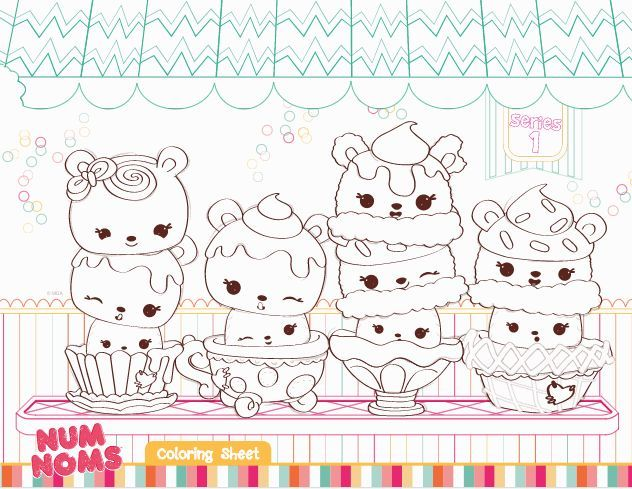 Pin Od Daria R Na Kolorowanki Coloring Pages For Kids Coloring