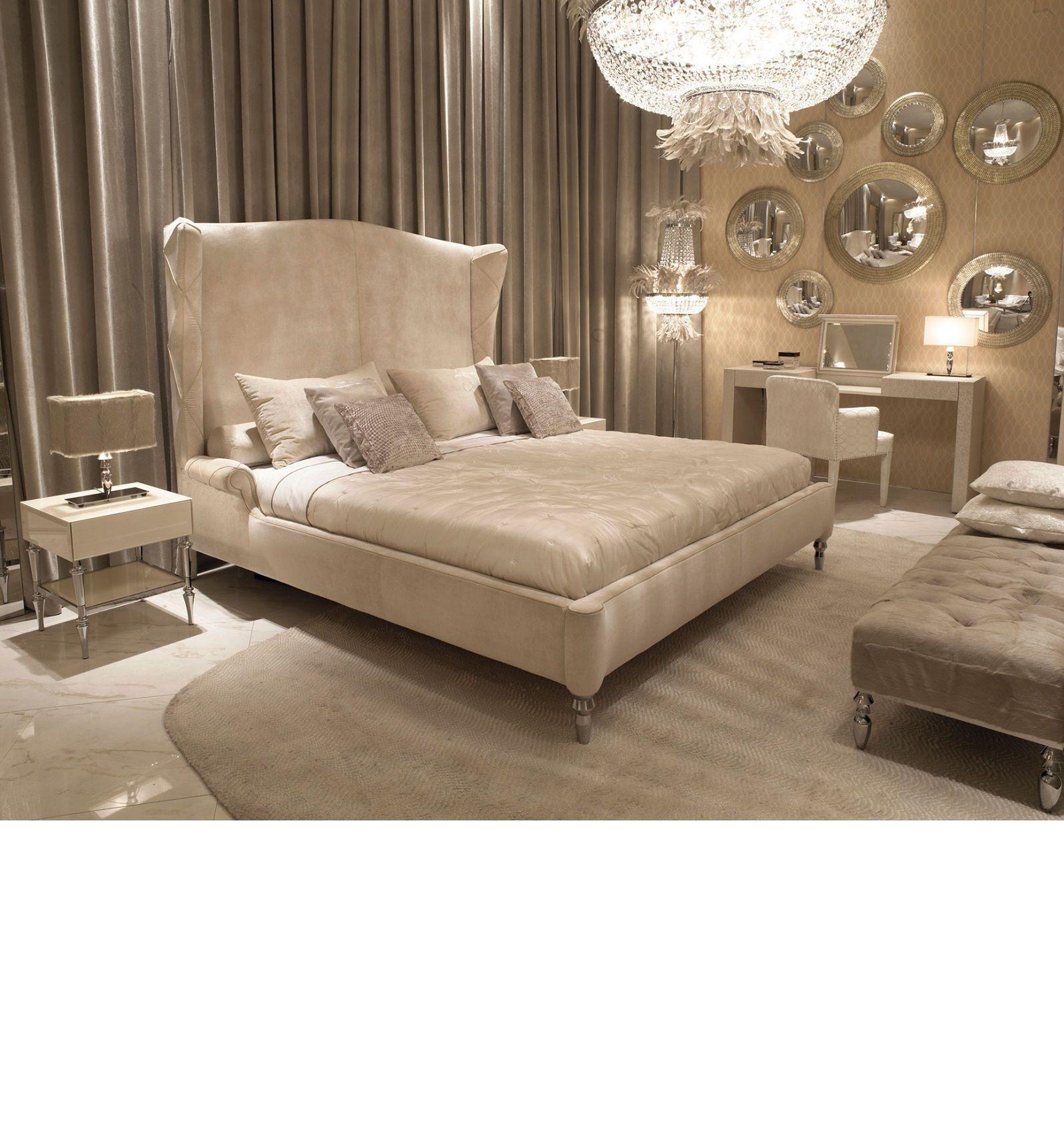 Ultra Luxury Apartment Design: Luxury Interior Design, Ultra High End Signature