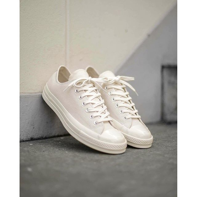 Image result for converse 70s parchment
