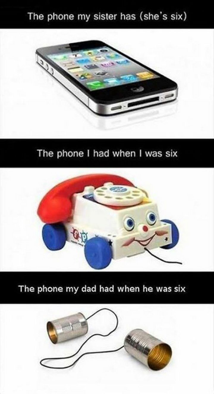 """Best Funny Clean 61 Funny Clean Memes That You're Going to Love 