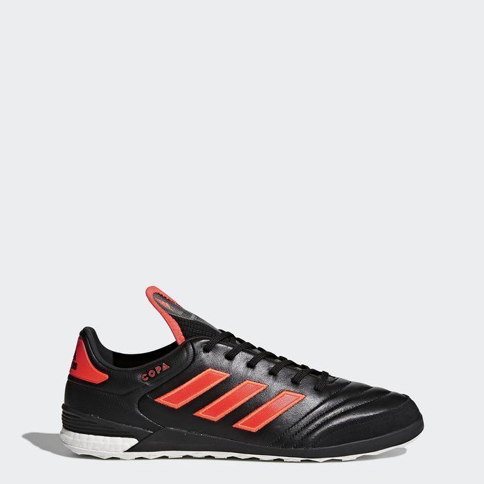 renforcer la formation des chaussures adidas hommes réponse gray en baskets.