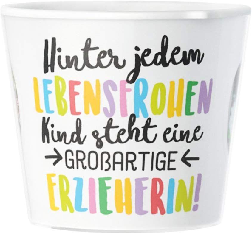 Großzügig Metallbettrahmenanordnung Zeitgenössisch - Badspiegel ...