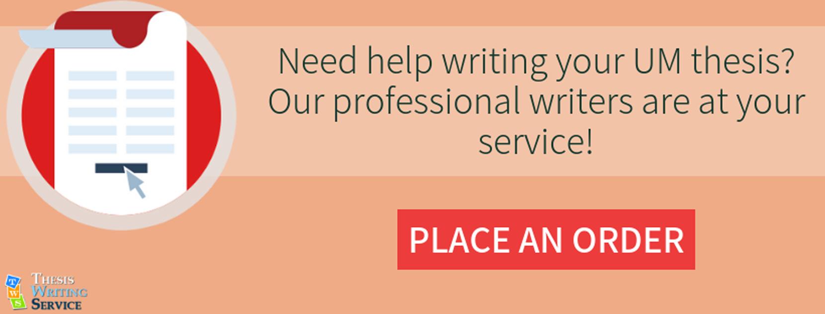 Dissertation Services International | Home