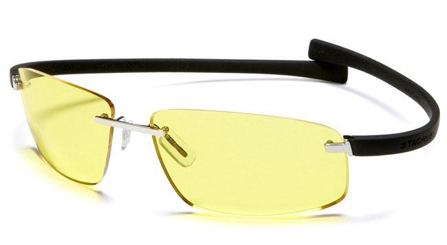 5c497c004 Shop for Tag Heuer Night Vision 5202 sunglasses at ShadesEmporium.