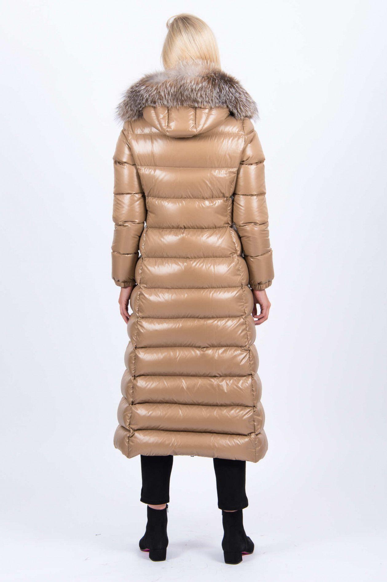 Pin auf DownDom Fashion