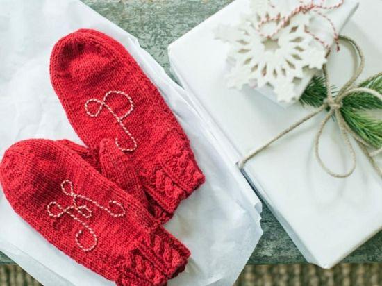 60 Weihnachtsgeschenkideen Zum Selbermachen Weihnachtsbasteln
