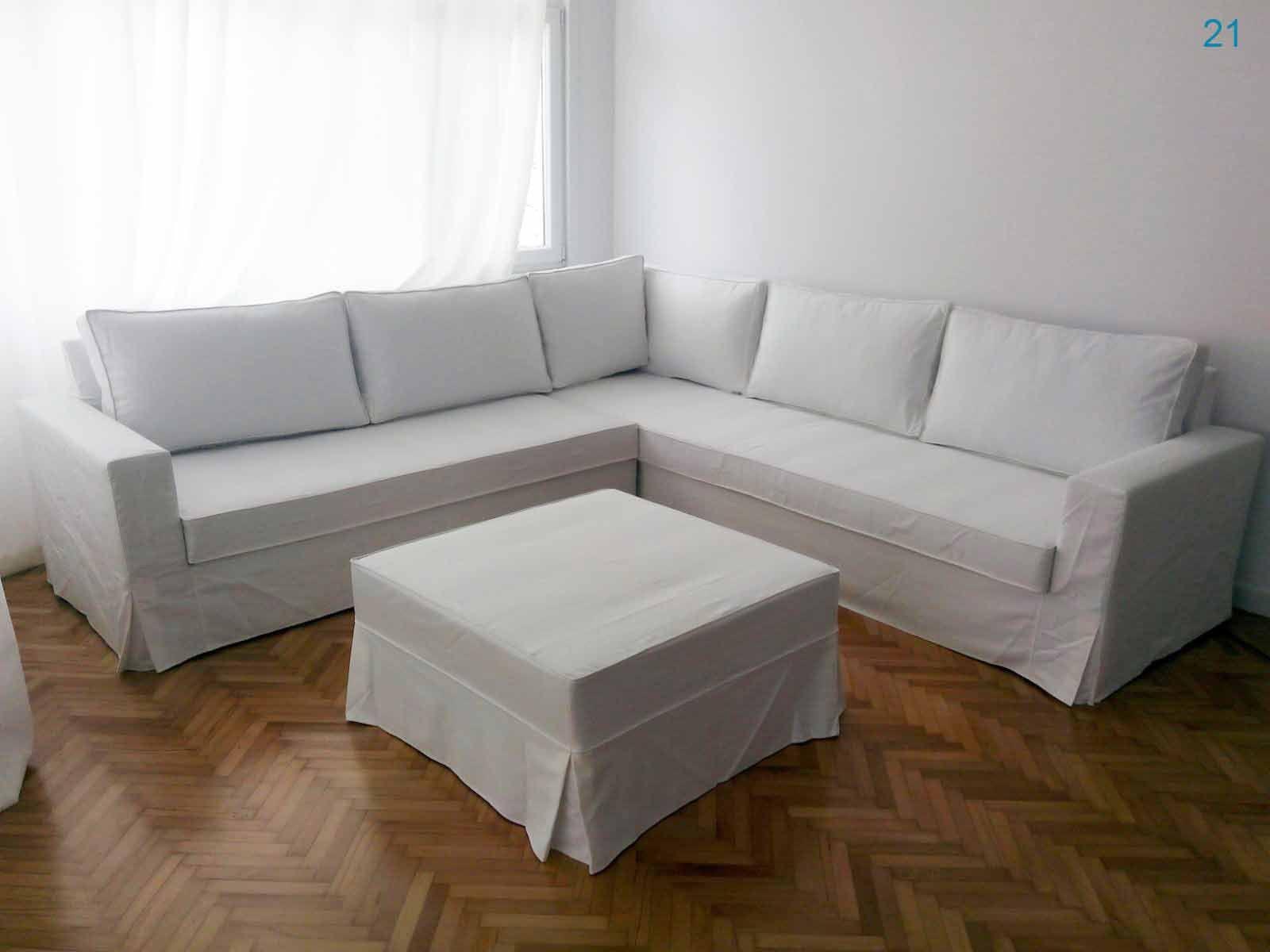 Ikea Koltuk Ortusu Benzersiz Koltuk Ortusu Funda Koltuk Ortusu Ikea Koltuklar Dekor